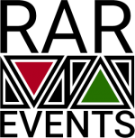 RaR events
